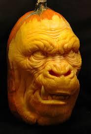 2017 pumpkin carving ideas pumpkin ideas crafthubs 30 best cool creative scary halloween