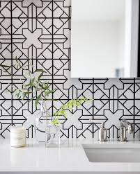 how to grout tile tips for tile floors grout white tiles and