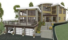 home design software for tablets new modern house plans cleancrew ca