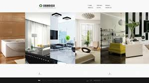 interior design interior design portfolio templates images home