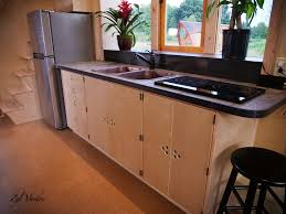 Vardo Floor Plans Damselfly House By Zyl Vardos Tiny Living