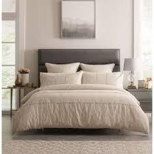 sheridan bed linen berridge super king duvet cover in cafe 260x220