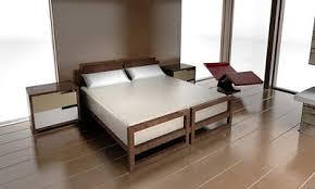 Dollhouse Modern Furniture by Dollhouse Modern Furniture Modernsustainabledollhouseback
