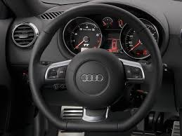 audi a4 quattro owners manual pdf u2013 most popular downloads