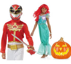 Kmart Halloween Costumes Boys Kmart Halloween Costumes Kmart 50 Halloween Costumes Free
