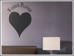 chalkboard wall decal home decorations ideas image of chalkboard wall decal sticker