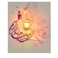 online buy wholesale eid decorations from china eid decorations