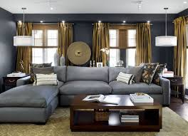 Candice Olson Living Room Home Design Ideas Inspiration And - Divine design living rooms