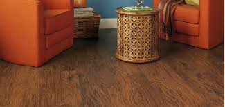 Laminate Floor Moisture Barrier Floor Harmonics Moisture Barrier Harmonics Laminate Flooring