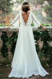 collier dos nu best 25 robe dos nu dentelle ideas on pinterest mariage dos nu