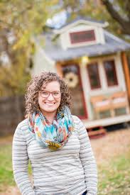 Tumbleweed Tiny House B 53 by Meg U0027s Tiny House Photos And Story Of The Beautiful