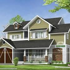 european style home plans country style house plans stunning beautiful cottage southern