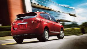 nissan rogue midnight jade comparison nissan rogue select suv 2015 vs nissan pathfinder