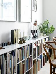 how to style a bookcase style guide how to decorate your bookcases like a pro