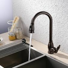 kitchen faucets commercial kitchen faucet spray with sprayer