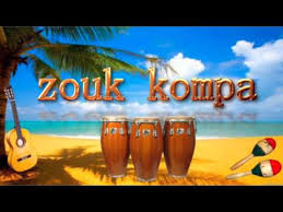 Nouveaut 233 Kompas 2015 Dj Lilpoof Map Sur Orange Vid 233 Os - new zouk kompa 2014 r礬v礬lation youtube