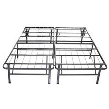 Bed With Frame And Mattress Bed Frame And Mattress Set Wayfair
