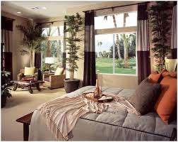 bedroom nice master bedroom home design and decor ideas 2 master bedroom