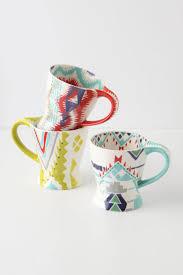 cute cup designs summer sophistication questa mug 5 anthropologie com wish