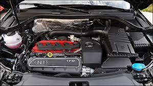 audi q3 wheelbase 2014 audi rs q3 impressions winnipeg used cars winnipeg