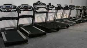 black friday treadmill deals 2017 blog treadmillreviews net