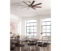 Country Style Ceiling Fans With Lights Excelent Remote Chandelier Country Style Ceiling Fans With