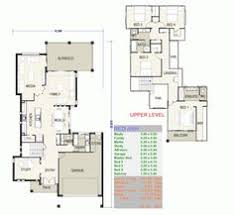 custom home plans and prices custom home plans and prices modern hd
