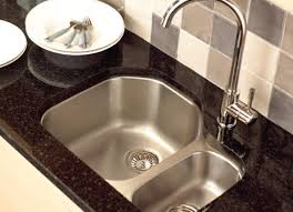 3 Bowl Undermount Kitchen Sink by Sink 3 Compartment Kitchen Sink Kitchen Faucet For Triple Bowl