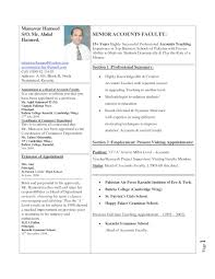 Curriculum Vitae Resume Samples by How To Build A Cv Resume Resume Examples 2017