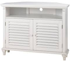 louvered interior doors home depot louvered interior doors home depot slab doors with louvered
