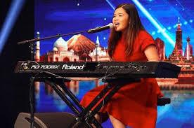 fb vote now asia got talent pinay teen sensation fitri cerado on asia s got talent return i