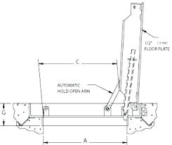 Trap Door Hardware Cellar View Trap Door Hinges Best Ideas