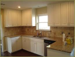 Kitchen Design Manchester Kitchen Cabinets To Go Manchester Nh Tehranway Decoration