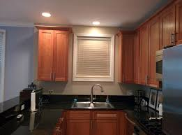 Installing Base Cabinets On Uneven Floor How To Backsplash With Uneven Cabinets