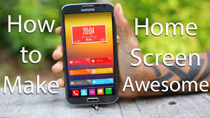 best android themes youtube best android home screen designs emejing best android home screen