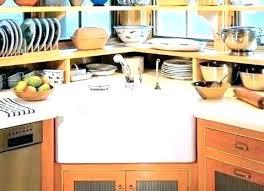 corner kitchen sink unit kitchen corner sink www centural co
