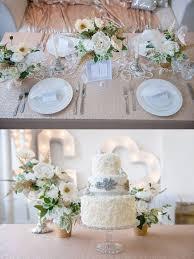 deco wedding 62 best deco wedding inspiration images on