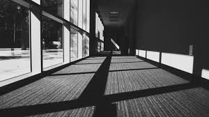 Download Black And White Floor by Free Images Light Black And White Architecture Wood Floor