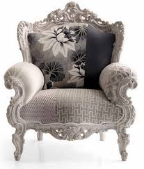 Classic Sofa Designs  With Classic Sofa Designs Biblesaitamanet - Classic sofa designs