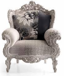 Classic Sofa Designs  With Classic Sofa Designs Biblesaitamanet - Classic sofa designs
