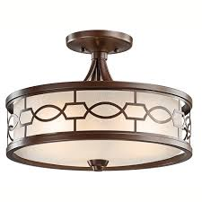 home decor bathroom ceiling light fixtures lighting for small