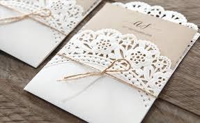 wedding invitations embossed wedding invites embossed laser cut letterpress gold foiled
