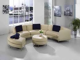 affordable modern couches most comfortable reclining sofa most