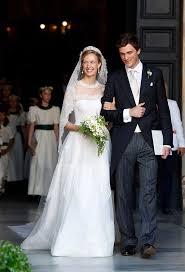 royal wedding dresses royal wedding dresses popsugar fashion