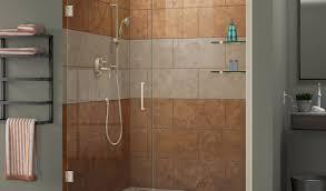 Filtered Shower Head Lowes Satisfactory Concept Joss Dazzling Duwur Marvelous Epic Dazzling