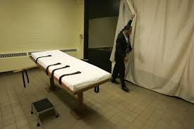 quotes about death penalty cost 7 things you should know about the death penalty even if you