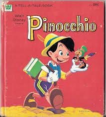 174 pinocchio images pinocchio books