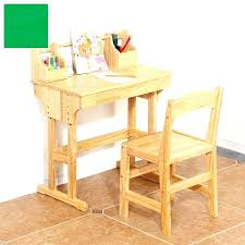 Children Chair Desk Childrens Desk And Chair Sets Desk Desk And Chair Set High Quality
