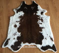 Hide Rugs Wholesale Supplier Cheap Cowhide Rugs Cheap Cowhide Rugs Wholesale