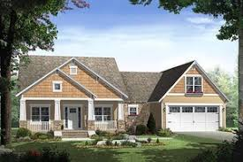Cottage Floor Plans Ontario Ontario House Plans Houseplans Com